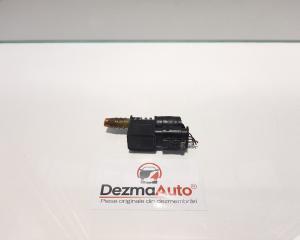 Senzor presiune motorina, Bmw 3 (E90) [Fabr 2005-2011] 2.0 D, N47D20A, 78022439-03 (id:432159)