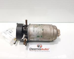 Incalzitor motorina, Vw Passat (3B3) [Fabr 2001-2004] 2.0 tdi, BSS, 3B0201896 (id:431983)