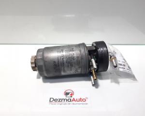 Incalzitor motorina, Vw Passat (3B3) [Fabr 2001-2004] 2.0 tdi, BSS, 3B0201896 (id:431965)