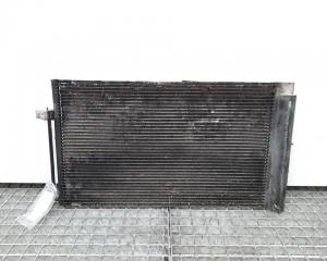 Radiator clima, Bmw 5 Touring (E61) [Fabr 2004-2010] 2.0 D, N47D20A, 64509122827 (id:432541)