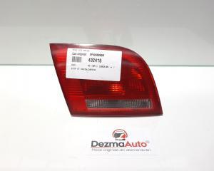 Stop stanga haion, Audi A3 (8P1) [Fabr 2003-2012] 8P4945093B (id:432415)