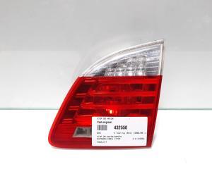 Stop haion dreapta, Bmw 5 Touring (E61) [Fabr 2004-2010] (id:432550)