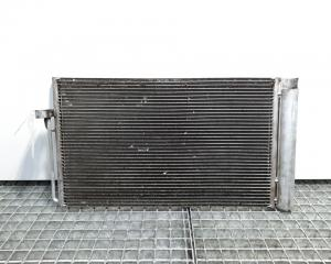 Radiator clima, Bmw 3 Touring (E91) [Fabr 2005-2011] 2.0 D, N47D20C (id:432675)