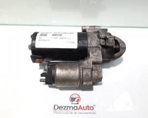 Electromotor, Bmw 3 (E90) [Fabr 2005-2011] 2.0 d, 7801203-03, 0001115069 (id:432172)