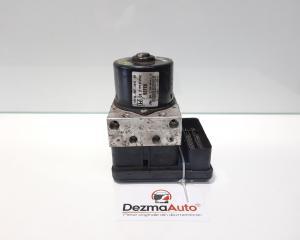 Unitate control, Honda Accord VII [2003-2012] 2.2 b, 57110-SEF-E610-M1 (id:431090)