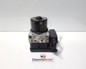 Unitate control, Audi A3 (8P1) [Fabr 2003-2012] 1.9 tdi, 1K0614517H, 1K0907379K  (id:431097)