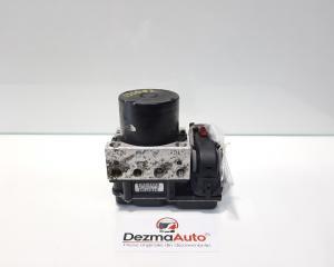Unitate control, Seat Ibiza 4 (6L1) [Fabr 2002-2009] 1.4 b 16v, 6Q0614117S, 6Q0907379AF (id:431082)
