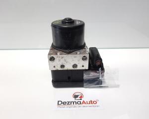 Unitate control, Opel Astra H [Fabr 2004-2009] 1.9 cdti, GM13213610, 00403046E0 (id:431102)