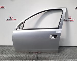 Usa stanga fata, Opel Corsa C (F08, W5L) [Fabr 2000-2005]