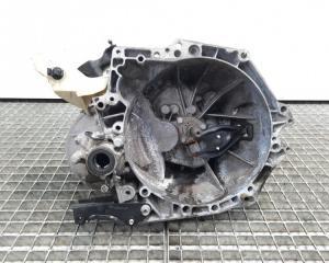 Cutie viteza manuala Peugeot 207 (WA) [Fabr 2006-2012] 1.6 hdi, 9HZ, 20DP45, 5 vit man (id:431745)