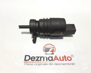 Motoras vas strop gel, Vw Jetta 3 (1K2) [Fabr 2005-2010] 1T0955651 (id:432726)