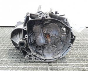 Cutie viteza automata Citroen C4 (I) [Fabr 2004-2011] 1.6 hdi, 9HR, 9686944310 (id:431743)