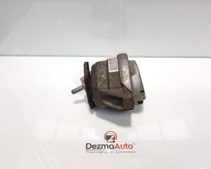 Tampon motor stanga, Bmw 5 Touring (E61) [Fabr 2004-2010] 2.0 Diesel, N47D20A, 6769874-02 (id:432619)