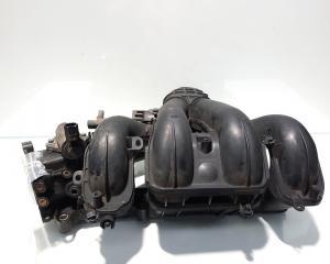 Galerie admisie cu clapete, Ford Mondeo 3 (B5Y) [Fabr 2000-2007] 1.8 B, CHBA, 1S7G-9424-DM (id:432757)