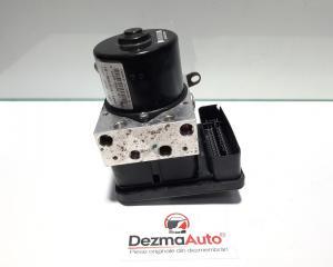 Unitate control A-B-S, Bmw 3 Touring (E91) [Fabr 2005-2011] 2.0 diesel, N47D20A, 6787836-01 (id:432683)