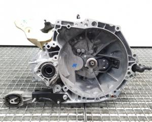 Cutie viteza manuala Alfa Romeo 147 (937) [Fabr 2001-2010] 1.6 B, 46736750, 5 vit man (id:431752)