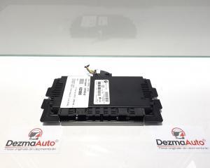 Modul control lumini , Bmw 3 Touring (E91) [Fabr 2005-2011], 9187555-02 (id:432669)
