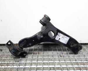 Brat trapez stanga fata, Ford Focus 1 Combi [Fabr 1999-2005] 1.8 tdci, FFDA, 2M51-30423051-BC (id:432443)