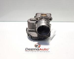 Clapeta acceleratie Ford Kuga II [Fabr 2012-prezent] 1.5 tdci, XWMC, 9807238580 (id:433182)