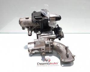 Egr Dacia Duster [Fabr 2010-2017] 1.5 dci, K9KR856, 8200836385, 8200846454F (id:433132)