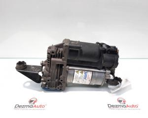 Compresor perne aer, Bmw 5 Touring (E61) [Fabr 2004-2010] 2.0 d, N47D20A (id:433086)