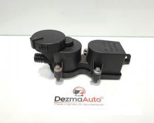 Separator ulei, Smart ForFour [Fabr 2004-2006] 1.5 dci, A6390100462 (id:434099)