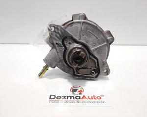 Pompa vacuum, Smart ForFour [Fabr 2004-2006] 1.5 cdi, OM639939, A6402300365 (id:434108)