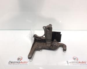 Suport pompa admisie, Ford Focus 3 [Fabr 2010-2018] 1.6 tdci, T1DB, AV6Q-9B470-BB (id:434337)