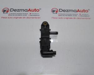 Senzor presiune gaze, GM55566186, Opel Insignia, 2.0cdti (id:296411)