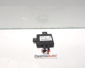 Modul alarma, Seat Altea XL (5P5, 5P8) [Fabr 2006-2015] 1K0907719C