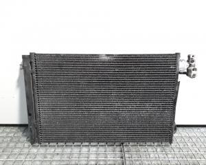 Radiator clima, Bmw 3 Touring (E91) [Fabr 2005-2011] 2.0 benz, N43B20A, 6930040