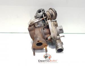 Turbosuflanta, Suzuki Swift 3 (MZ,EZ) [2005->prezent]1.3 cdti, Z13DTJ, 73501344