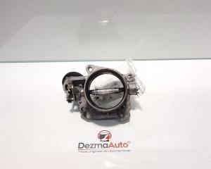 Clapeta acceleratie, Renault Vel Satis [Fabr 2001-2009] 2.2 dci, G9T702 (id:434460)