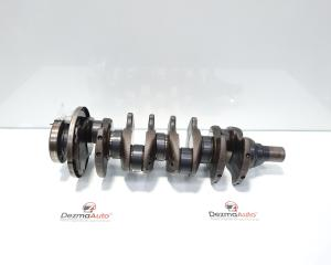 Vibrochen, Opel Astra G [Fabr 1998-2004] 1.7 dti, Y17DT (id:435958)