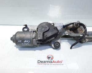 Motoras stergatoare fata, Mitsubishi Colt VI [2004-prezent] 159300-1501 (id:436592)