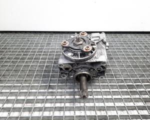Grup fata, Audi A3 (8L1) [Fabr 1996-2003] 1.8 B, BAM, 02M409148A (id:438076)