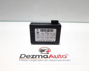 Senzor ploaie, Bmw 3 Coupe (E92) [Fabr 2005-2011] 9124112-02