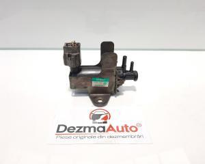 Supapa vacuum, Honda Accord VII [2003-2012] 2.2 i-ctdi, N22A1 (id:438702)
