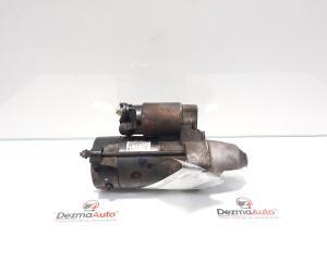 Electromotor, Honda Accord VII [2003-2012] 2.2 i-ctdi, N22A1, M002T85672, 5 vit man (id:438689)