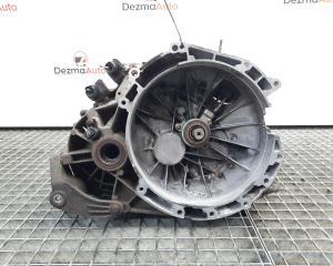 Cutie de viteza manuala 1S7R-7002-BE, Ford Mondeo 3 (B5Y) [Fabr 2000-2007] 1.8 B, CHBA, 5 vit man (id:438914)
