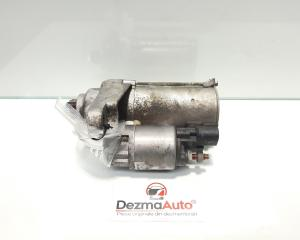 Electromotor, Seat Ibiza 5 (6J5) [Fabr 2008-2017] 1.4 benz, BXW, 02T911023S (id:439225)