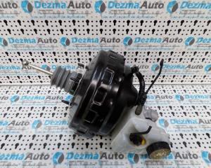 Tulumba frana, 6R2614105D, Ibiza 5 ST (6J8) 1.2B BZG, (id.167021)