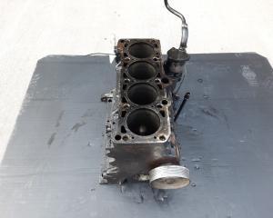 Bloc motor gol AFN, Audi A6 (4B, C5) [Fabr 1997-2005] 1.9 tdi