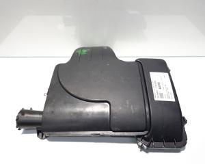Carcasa filtru aer cu capac motor, Toyota Aygo [Fabr 2005-2014] 1.0 b, 1KRB852, 17705-0Q020 (id:440765)