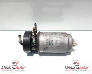 Incalzitor motorina, Vw Passat (3B3) [Fabr 2001-2004] 2.0 tdi, BSS, 3B0201896 (id:440783)