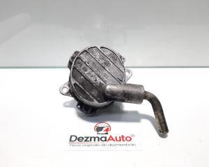 Pompa vacuum, Mercedes Clasa C T-Model (S203) [Fabr 2001-2007] 2.7 cdi, A6112300065 (id:440856)