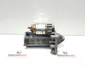Electromotor, Peugeot 307 SW [Fabr 2002-2008] 1.6 hdi, 9HZ, 5 vit (id:440813)
