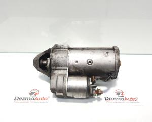 Electromotor, Volkswagen Passat Variant (3B6) [Fabr 2001-2005] 1.9 tdi, AUX, 068911024E, 5 vit man (id:440474)