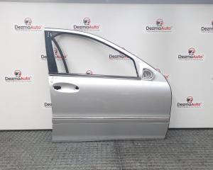Usa dreapta fata, Mercedes Clasa C (W203) [Fabr 2000-2007] (id:441300)