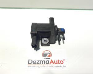 Supapa vacuum, Opel Astra K [Fabr 2015-prezent] 1.6 cdti, B16DTH, 55509482 (id:441691)